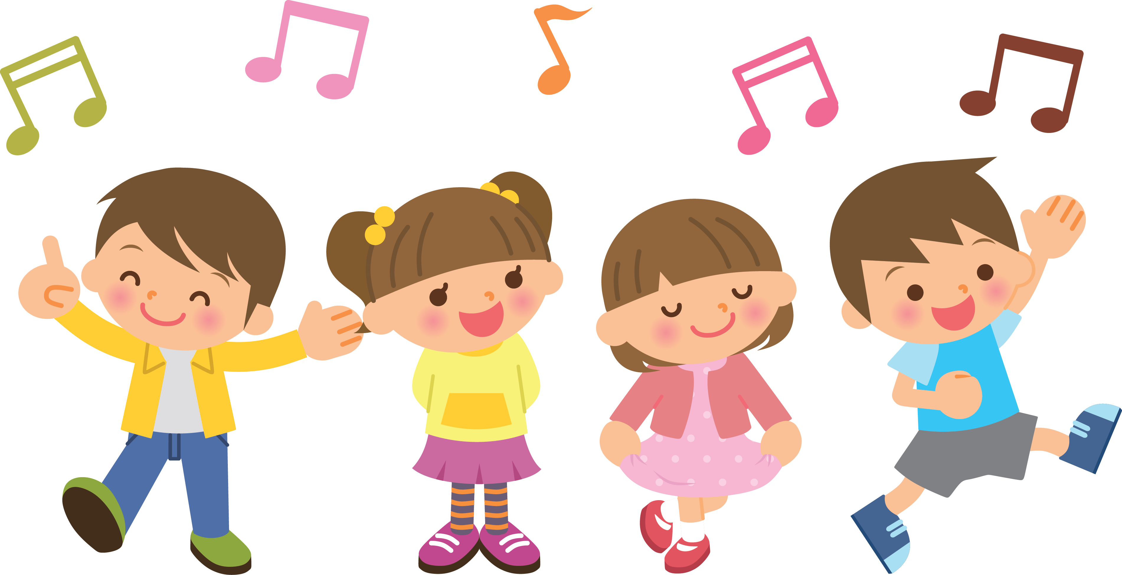 the song shul opera singer clipart free Singing Opera